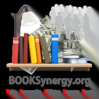 BOOKSynergy Blog
