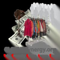 CLOTHESynergy Blog