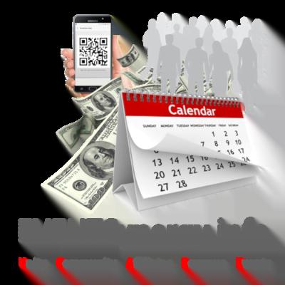 EVENTSynergy