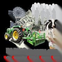 FARMSynergy Blog