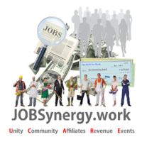 JOBSynergy Blog