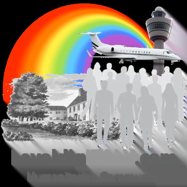 LevaldigITALY