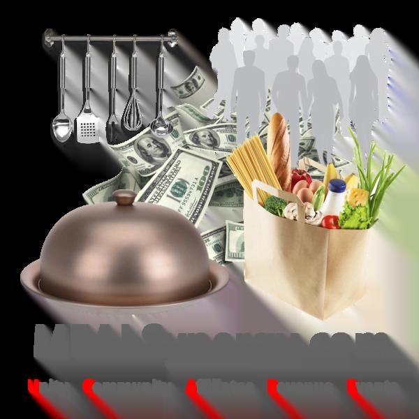 MEALSynergy