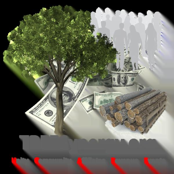 TREESynergy