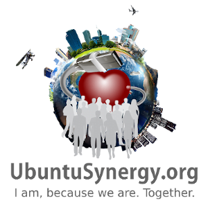 Ubuntu Synergy