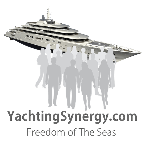 Yachting Synergy